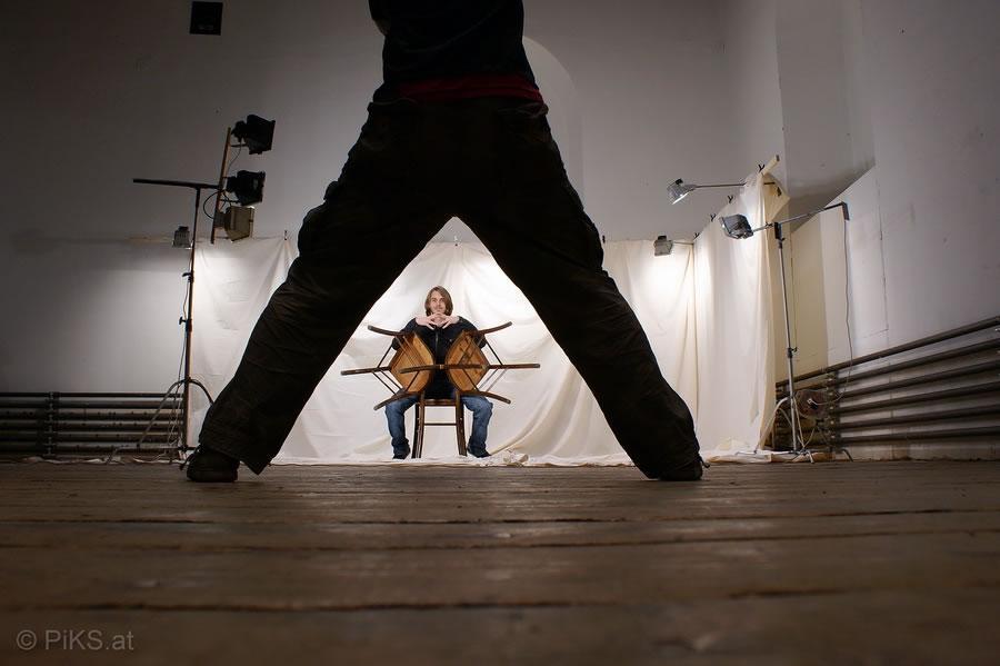 chair_photo_001