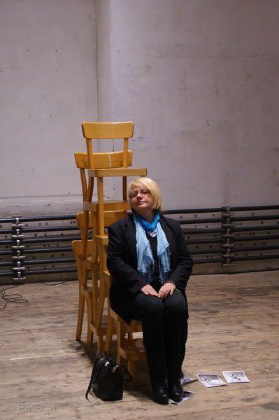 chair_photo_004