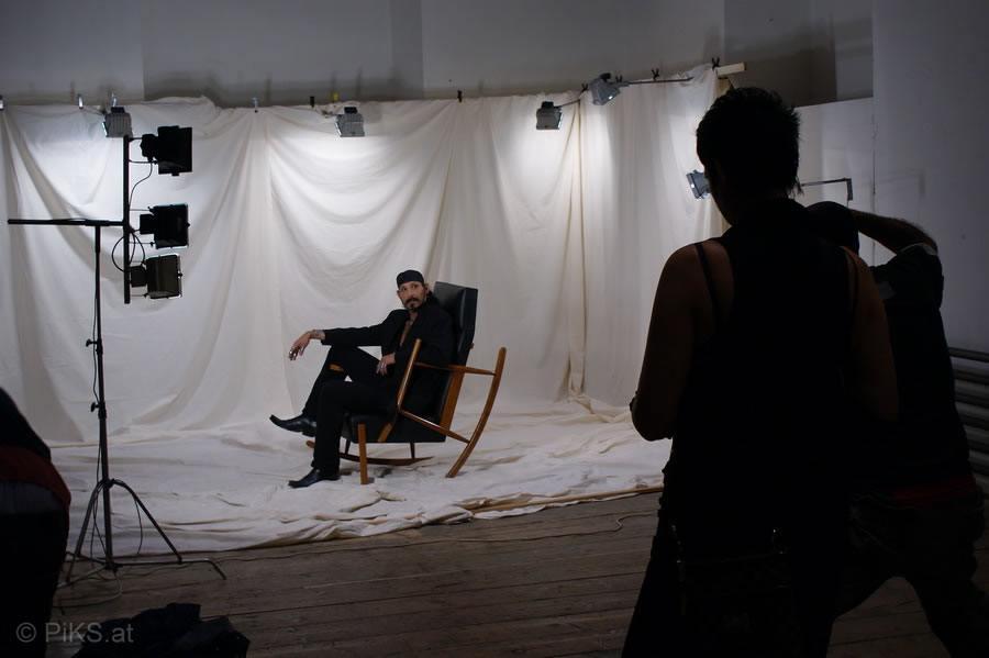 chair_photo_009