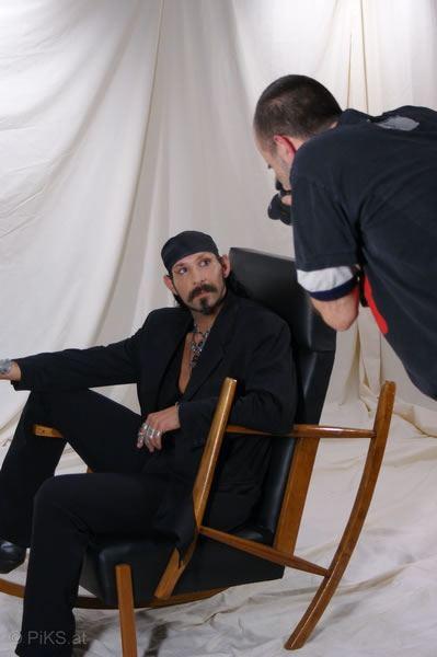 chair_photo_011
