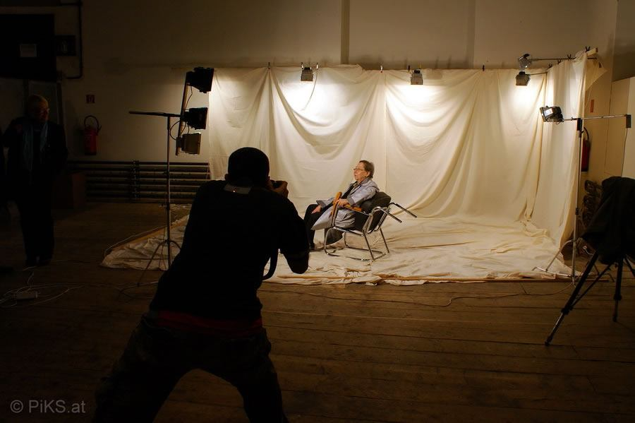 chair_photo_018