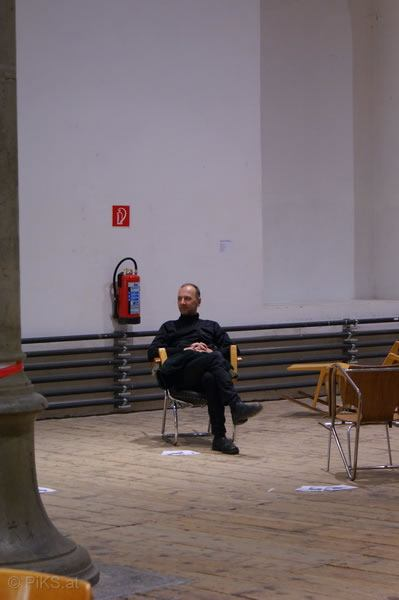 chair_photo_028