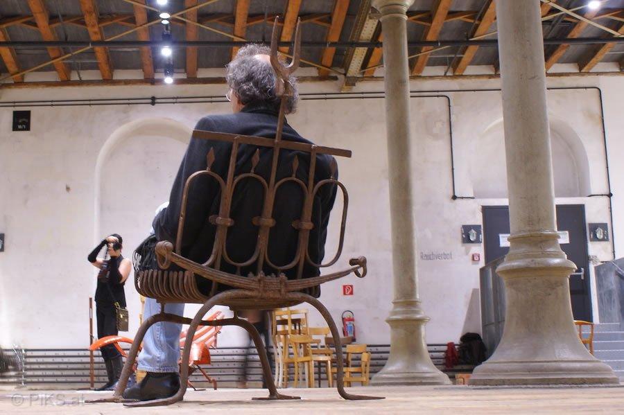 chair_photo_036