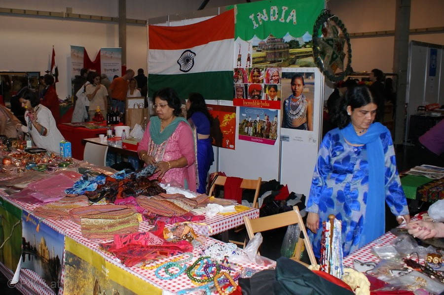 international_bazaar_003