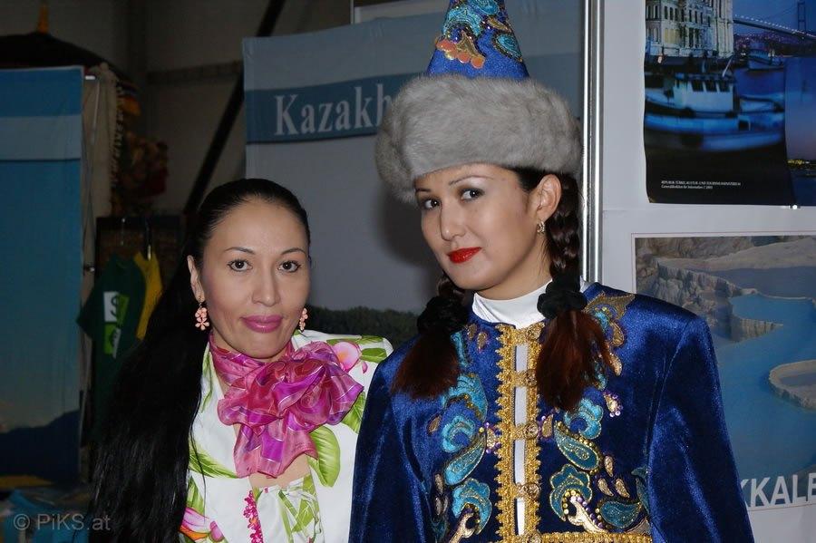 international_bazaar_009