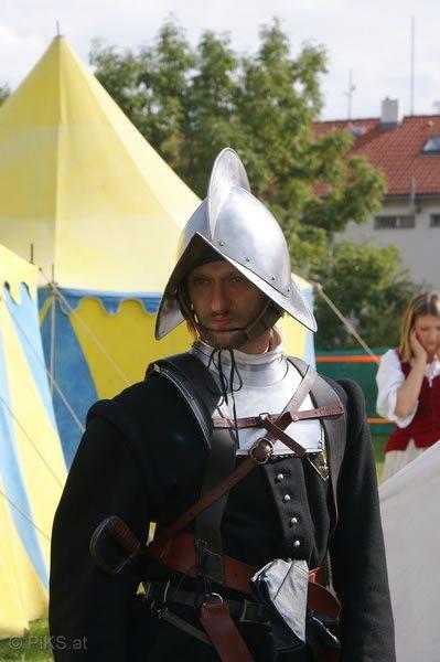 schlacht_am_weissen_berg_lager_175