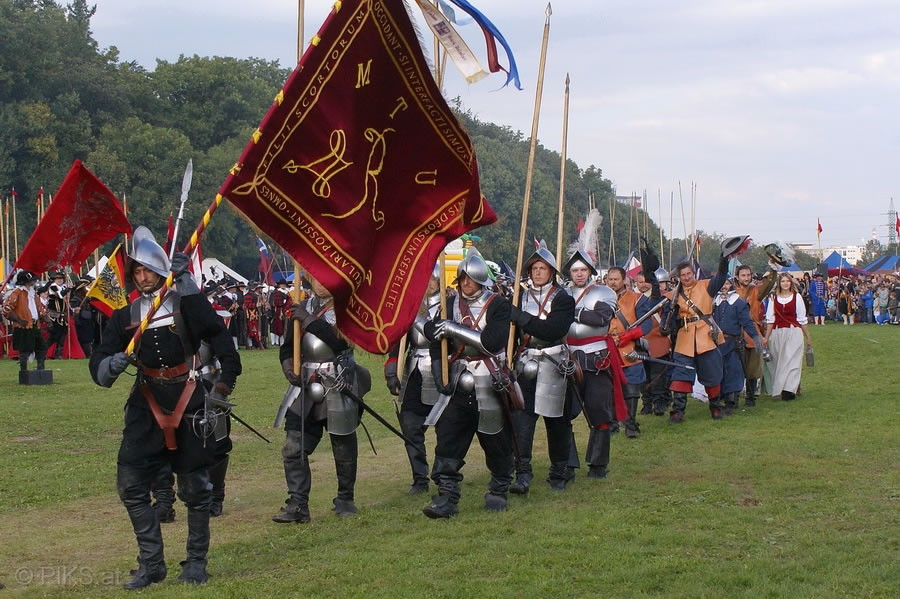 schlacht_am_weissenberg_parade_037