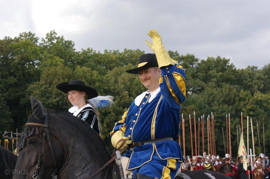 schlacht_am_weissenberg_parade_079