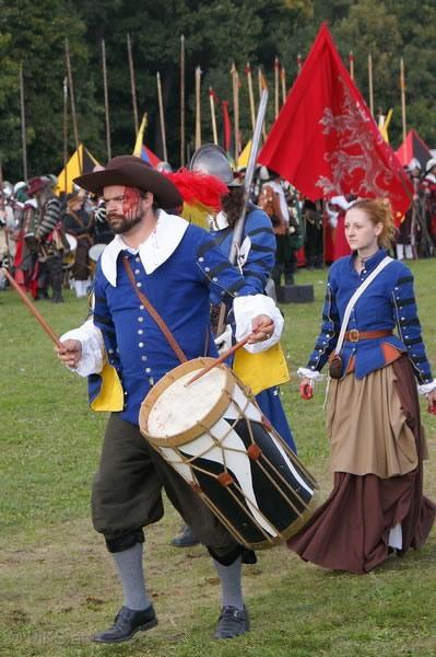 schlacht_am_weissenberg_parade_087