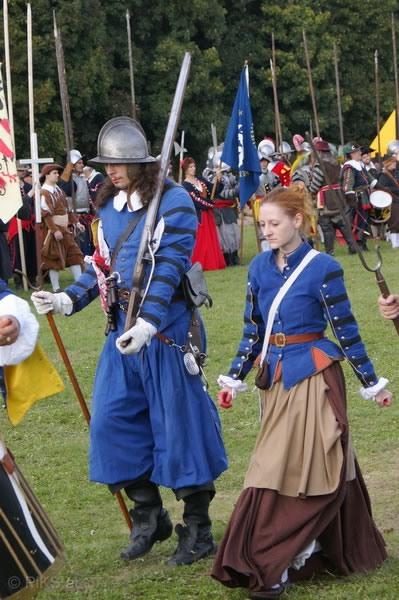 schlacht_am_weissenberg_parade_088