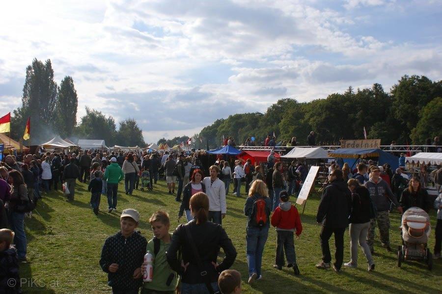 schlacht_am_weissenberg_parade_099
