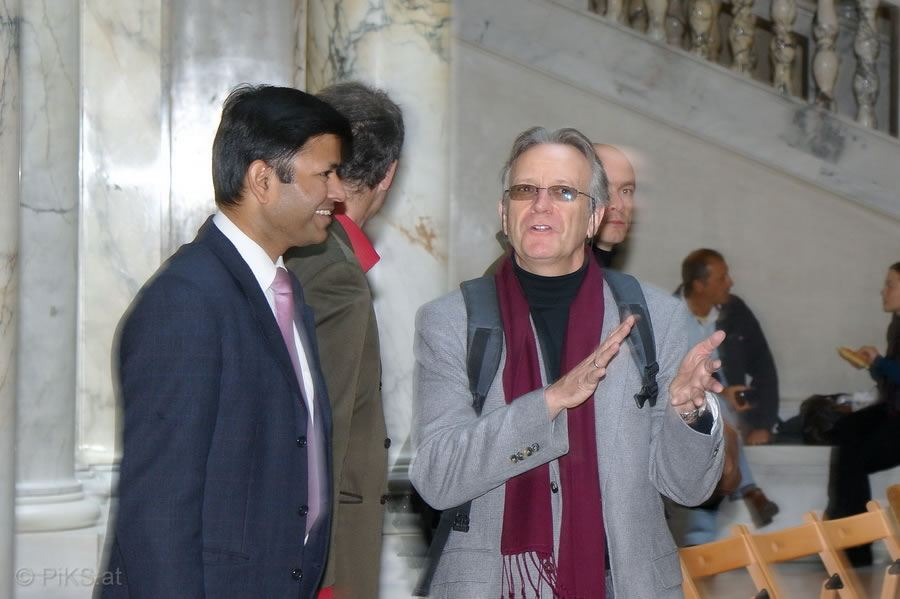 shah_rukh_khan_conference_005