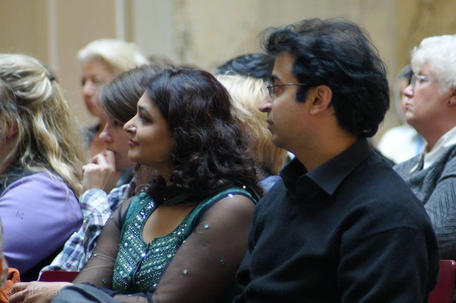 shah_rukh_khan_conference_008