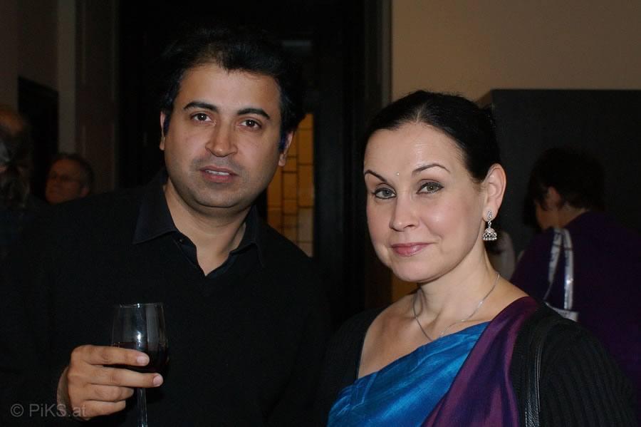 shah_rukh_khan_conference_046