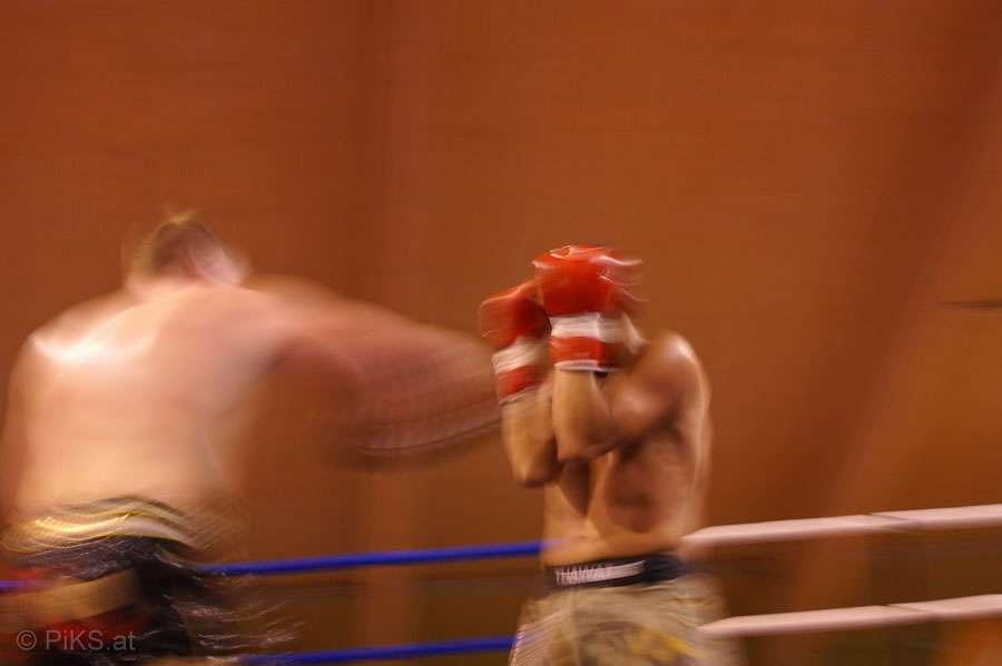 kick_boxen_010