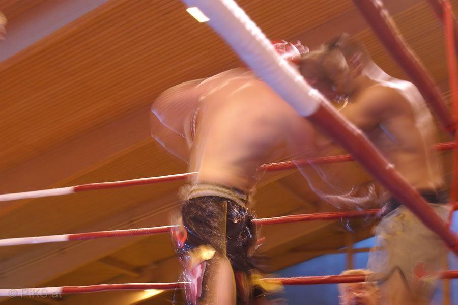 kick_boxen_011