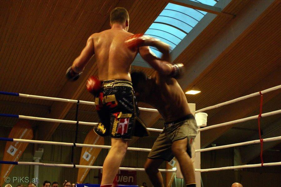 kick_boxen_012