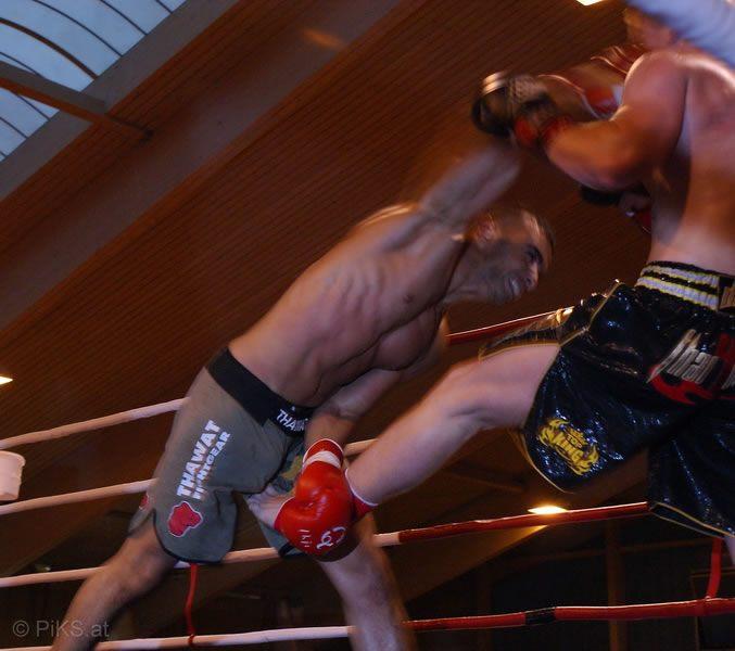 kick_boxen_014