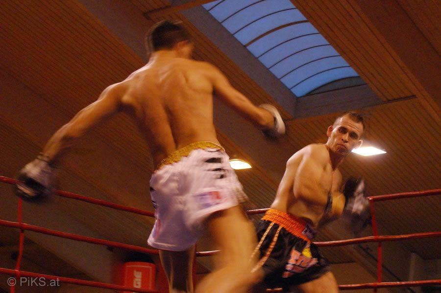 kick_boxen_015