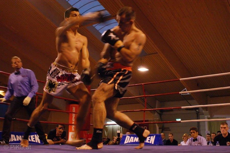 kick_boxen_016