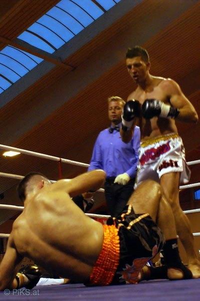 kick_boxen_019