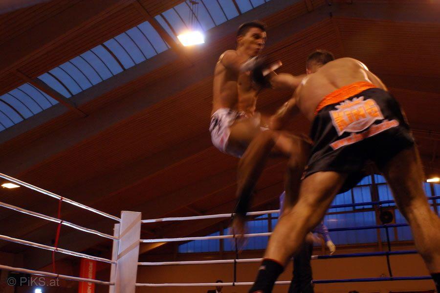 kick_boxen_020