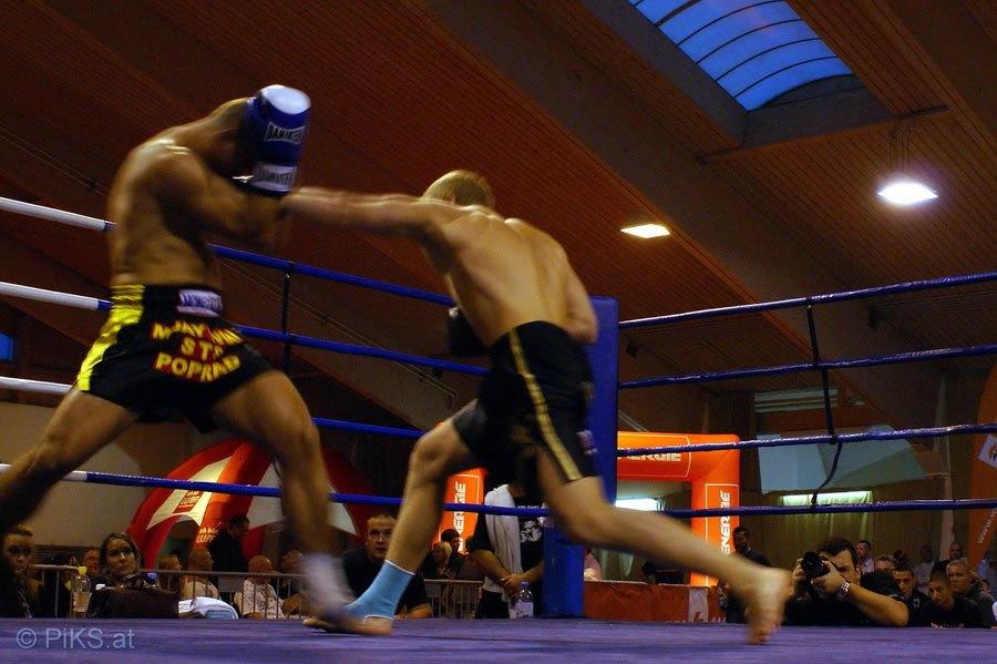 kick_boxen_021