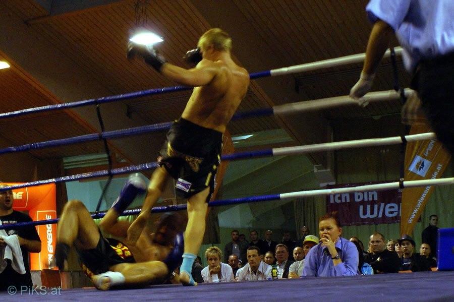 kick_boxen_023