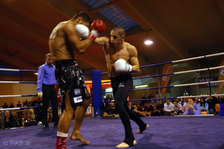 kick_boxen_026