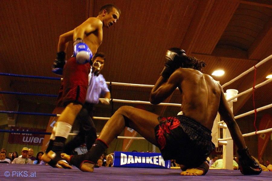 kick_boxen_031