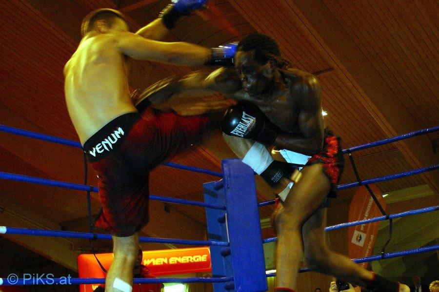 kick_boxen_032