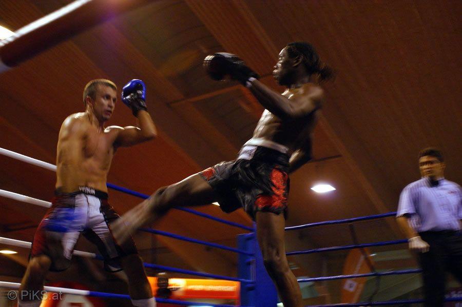 kick_boxen_034