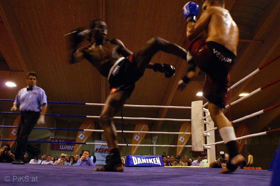 kick_boxen_036