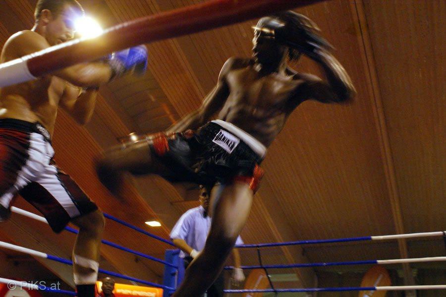 kick_boxen_037