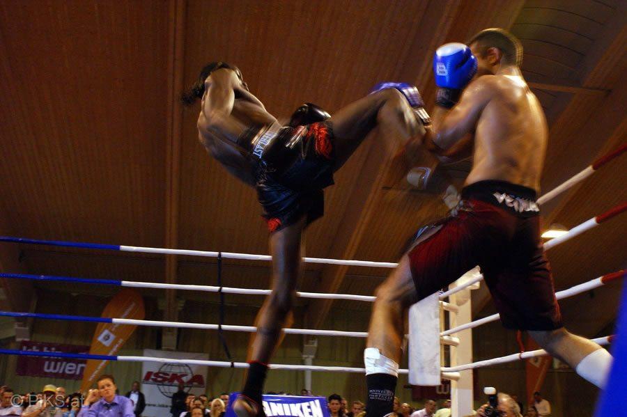 kick_boxen_038