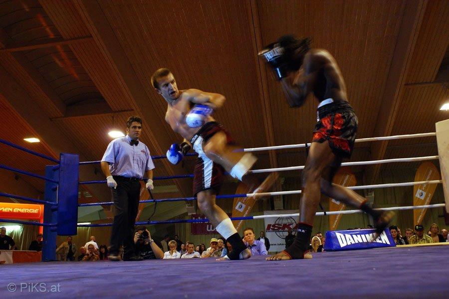 kick_boxen_039