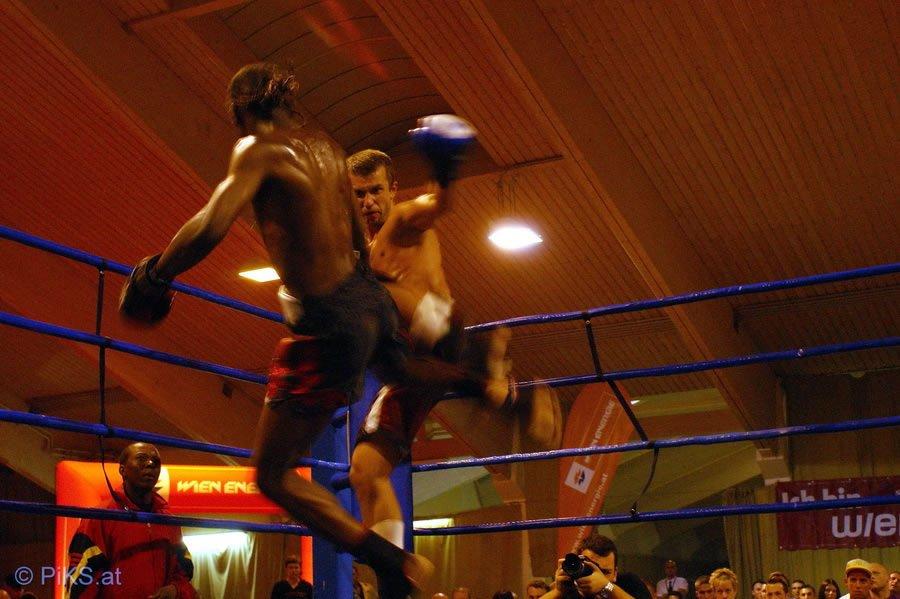 kick_boxen_042