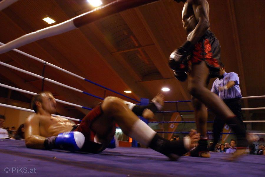 kick_boxen_043