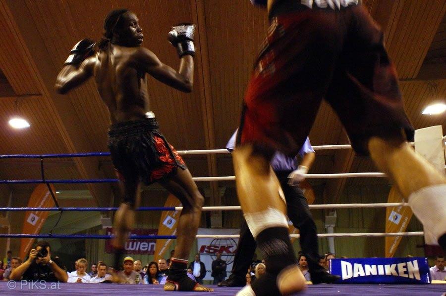 kick_boxen_045