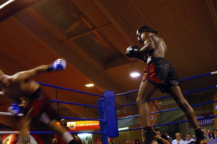 kick_boxen_046