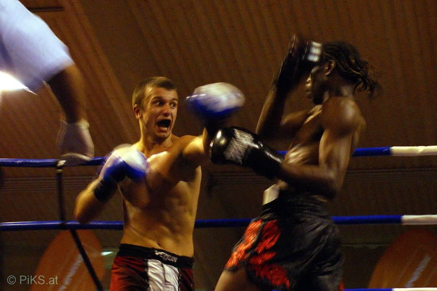 kick_boxen_047