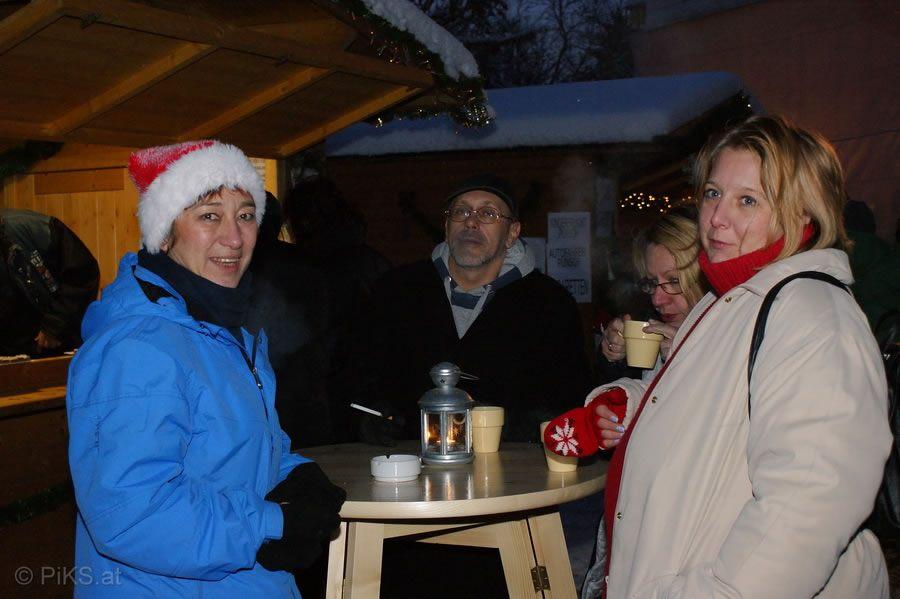 weihnachtsmarkt_d-w_002