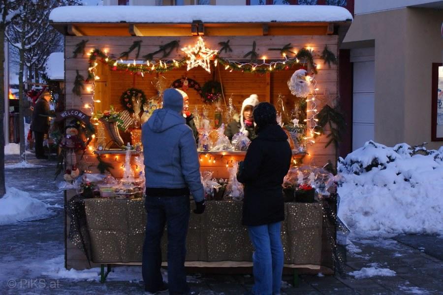 weihnachtsmarkt_d-w_003