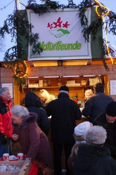 weihnachtsmarkt_d-w_005