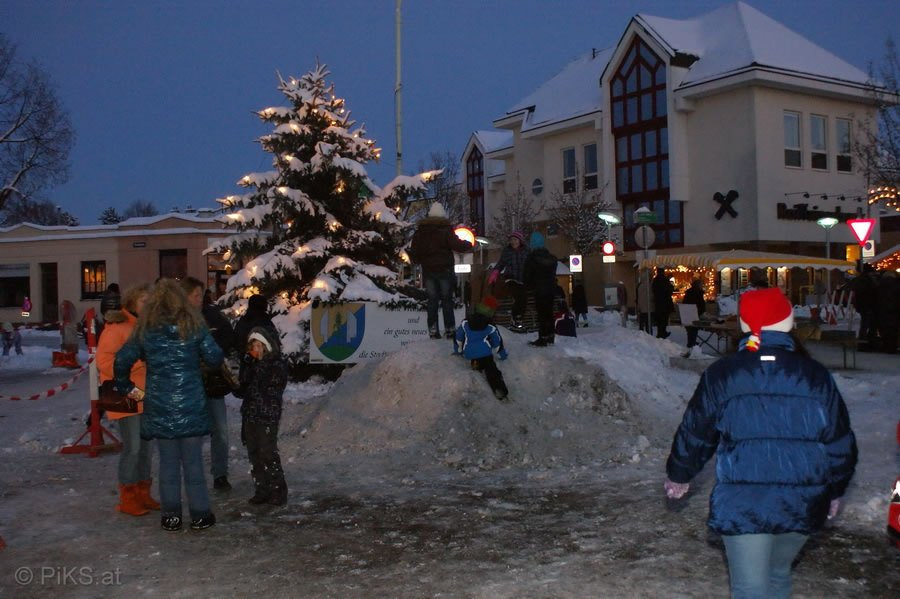weihnachtsmarkt_d-w_010
