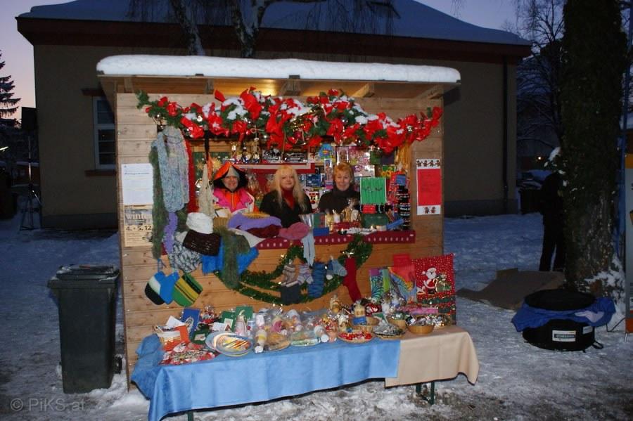 weihnachtsmarkt_d-w_011