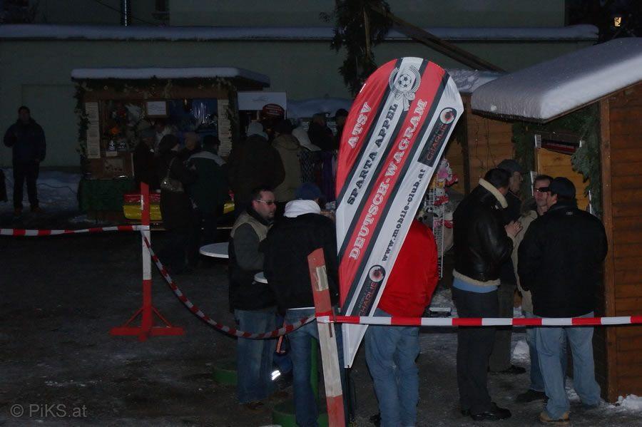 weihnachtsmarkt_d-w_015