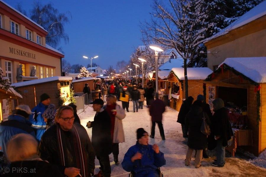 weihnachtsmarkt_d-w_022