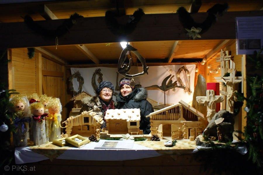 weihnachtsmarkt_d-w_023