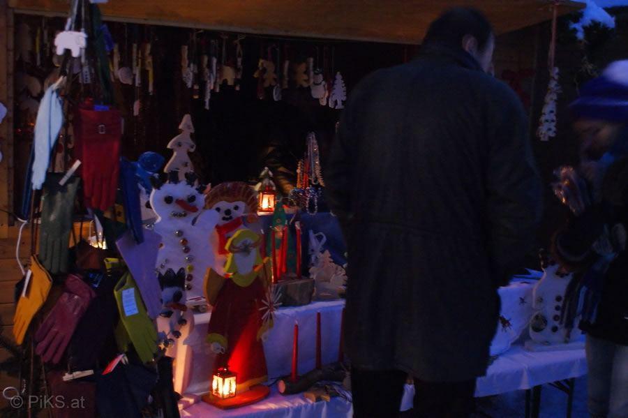 weihnachtsmarkt_d-w_024